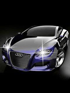 Las mejores imagenes de carros con movimiento en las luces.Estos gif animados de autos con animación de luces los puedes descargar a tu…