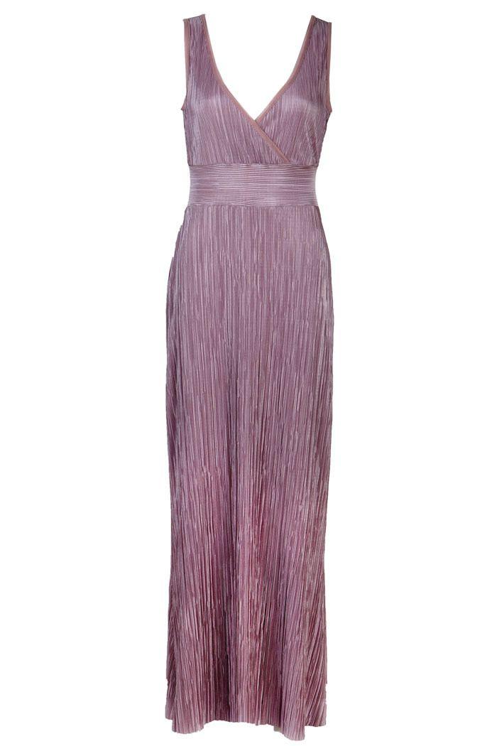 63 best Evening Dresses images on Pinterest | Formal prom dresses ...