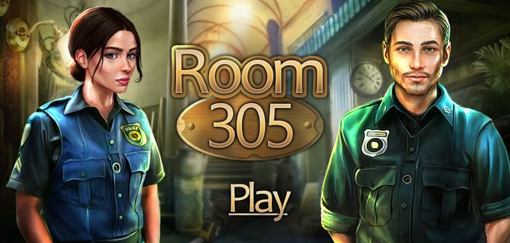 NEW FREE GAME just released! #hiddenobject #freegame #html5game #hiddenobjects Play 'Room 305' here ➡ http://www.hidden4fun.com/hidden-object-games/4170/Room-305.html