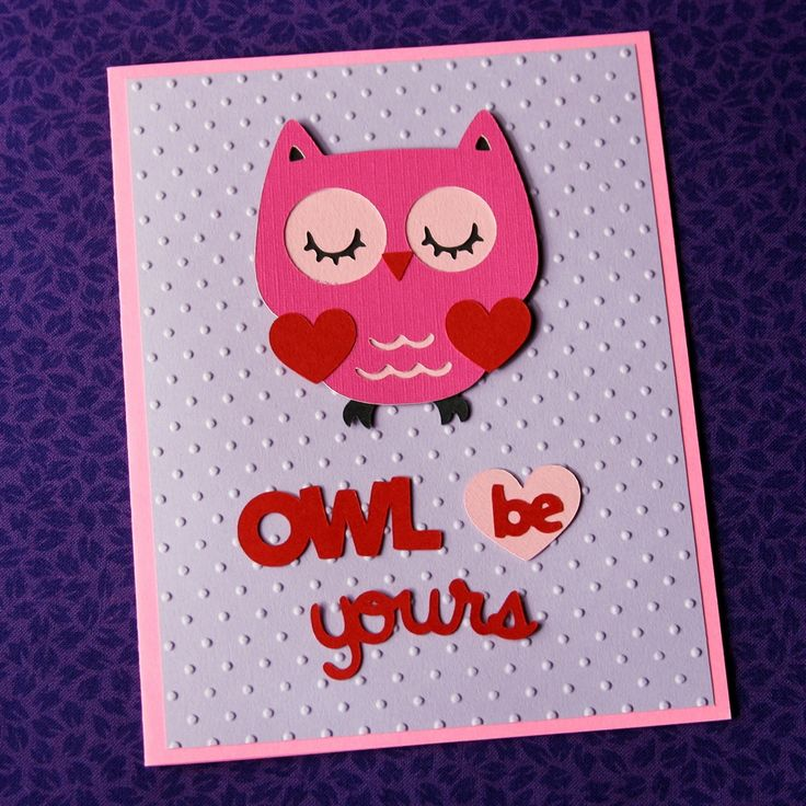 16 best Cards  Valentines images on Pinterest  Valentine day
