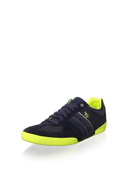 Original Penguin Men's Torpengo Sneaker at MYHABIT
