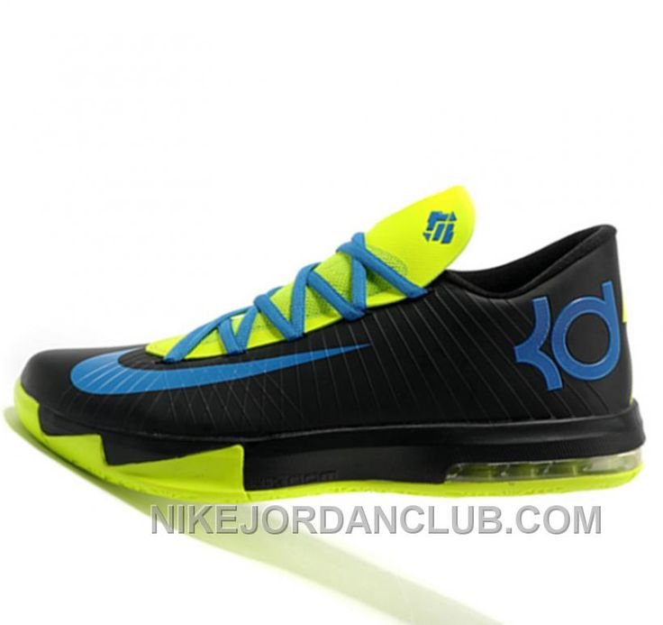 http://www.nikejordanclub.com/nike-kd6-black-color-fluorescent-green-kevin-durant-basketball-shoes-zr6ia.html NIKE KD6 BLACK COLOR FLUORESCENT GREEN KEVIN DURANT BASKETBALL SHOES ZR6IA Only $89.00 , Free Shipping!