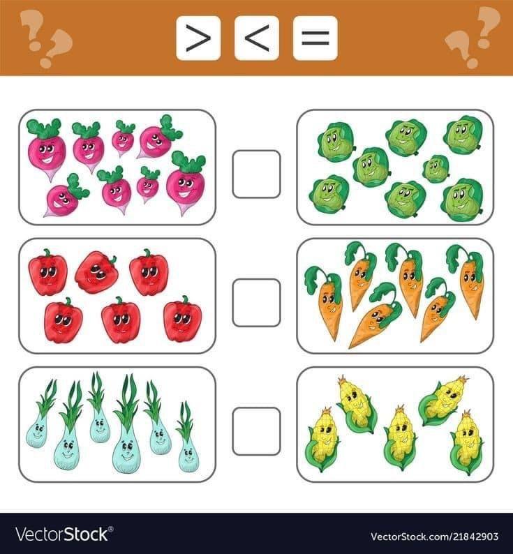 تدريبات على العلامات أكبر من أصغر من يساوى In 2021 Learning Mathematics Kids Math Worksheets Math For Kids