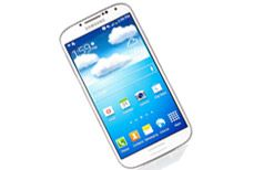 2013 Best Smartphone Overall: Samsung Galaxy S4