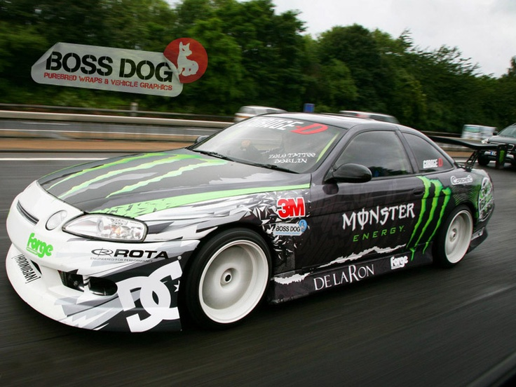 Best Drifting Images On Pinterest Drifting Cars Cars And
