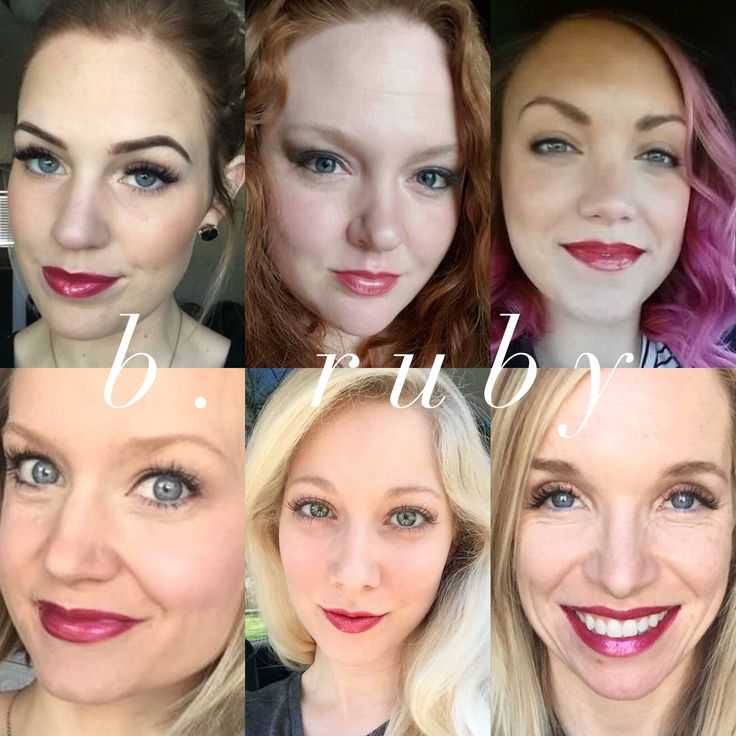 Different Makeups Of Kiss: 48 Best Images About Lipsense On Pinterest