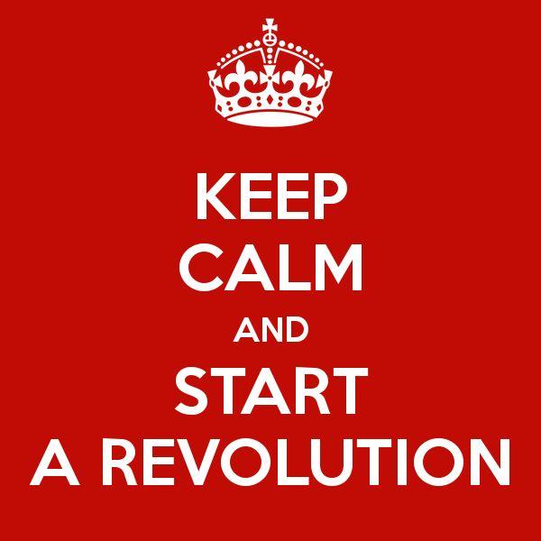 YouTube.com, TEDTalks: Bring on the Learning Revolution, Sir Ken Robinson.