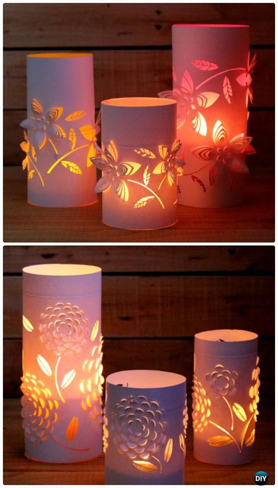 332 best diy and crafts images on pinterest halloween for Easy halloween crafts to make and sell