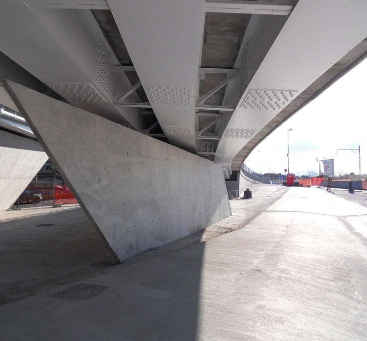 Ponte di Capodichino