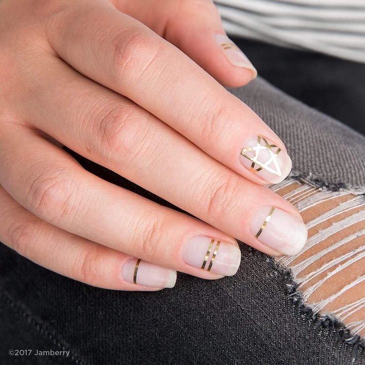 #StarSomethingNewJN and make it one for the books  #SistersStyle #Jamberry