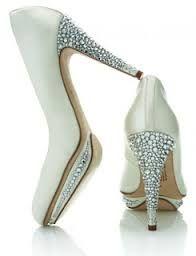 Sugestões de sapatos - #havan #casamento #noivas #sapatos