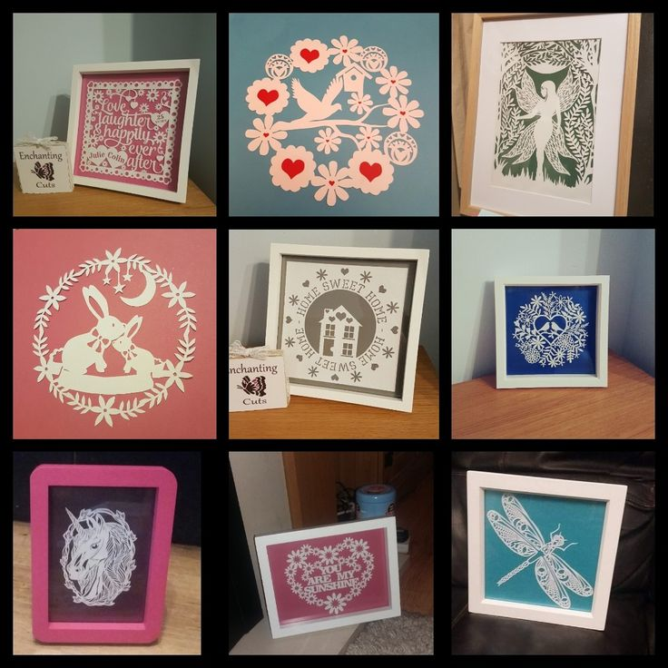 ⭐⭐SPECIAL OFFER ⭐⭐ Bank Holiday weekend is here! 25% Off all papercut orders made via my Etsy shop up until Monday 1st May USING CODE ENCHANTING25  The link to my shop is in my bio : www.etsy.com/uk/shop/EnchantingCuts #etsyseller #etsy #etsyshop #handmade #handcraft #sale #specialoffer #papercut #crafty #present #gift #birthday #occasion #anniversary #present #newhome #newbaby