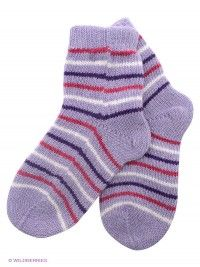 Белье, носки, колготки ШАЛУНЫ Носки