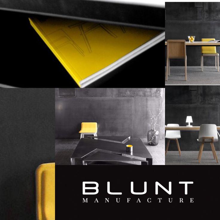 les 54 meilleures images propos de blunt manufacture sur pinterest fleurs salles de. Black Bedroom Furniture Sets. Home Design Ideas