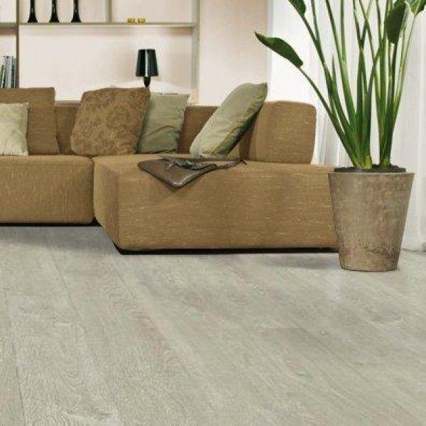 As 86 melhores imagens em balterio laminate flooring no for Balterio legacy oak laminate flooring