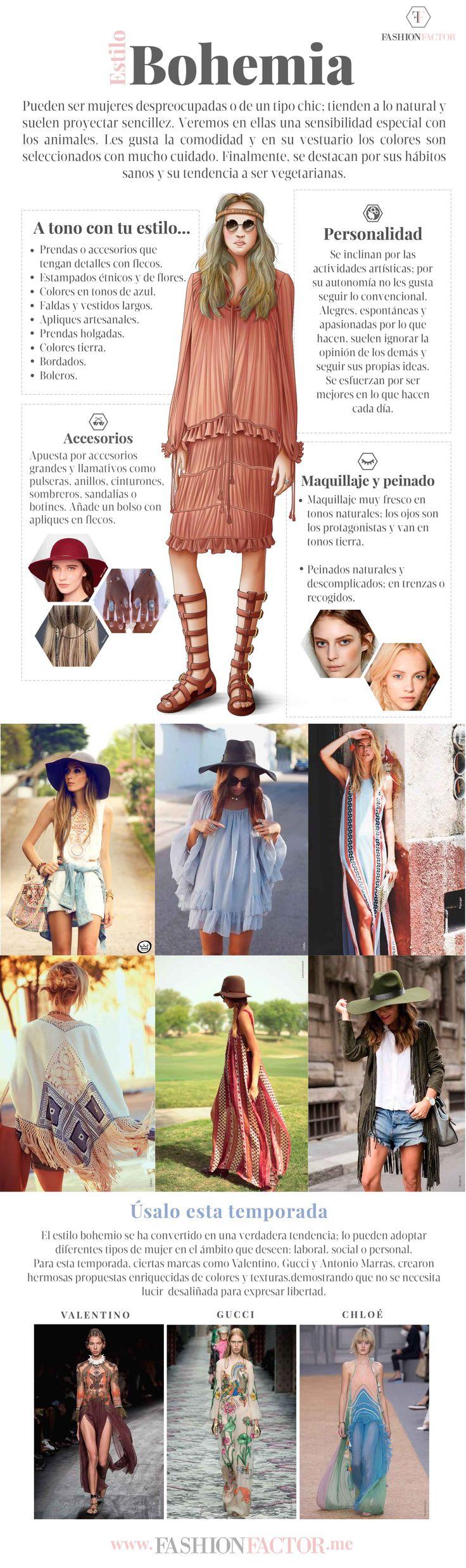 #fashionfactorinternational #fashionfactor #fashionfactormag #ffmag #ffwoman…