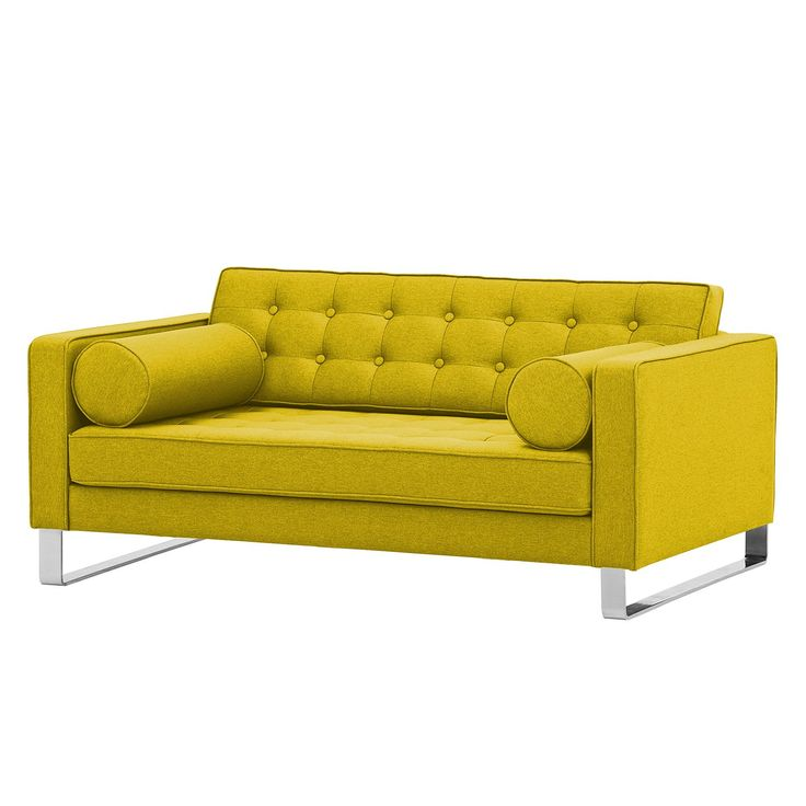 Lounge sofa 2 sitzer outdoor  8 best SOFÁS... images on Pinterest
