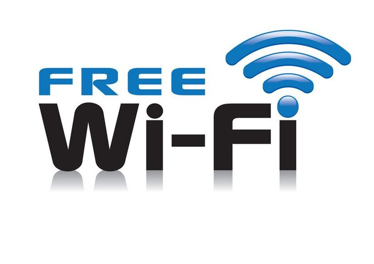 Our hotel has FREE WiFi in all bedrooms and public areas! You gotta love a hotel with FREE WiFi! http://bit.ly/1xvrnSD