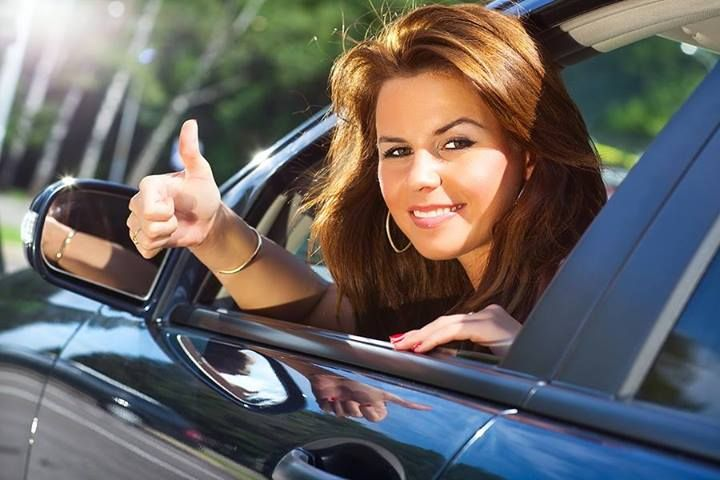 All Star Auto Expert Car Repair for Your Family Towing