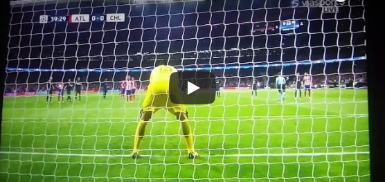 Atlético de Madrid 1-0 Chelsea Football Club Antoine Griezmann Goal Video Highlight #fashion #style #stylish #love #me #cute #photooftheday #nails #hair #beauty #beautiful #design #model #dress #shoes #heels #styles #outfit #purse #jewelry #shopping #glam #cheerfriends #bestfriends #cheer #friends #indianapolis #cheerleader #allstarcheer #cheercomp  #sale #shop #onlineshopping #dance #cheers #cheerislife #beautyproducts #hairgoals #pink #hotpink #sparkle #heart #hairspray #hairstyles…