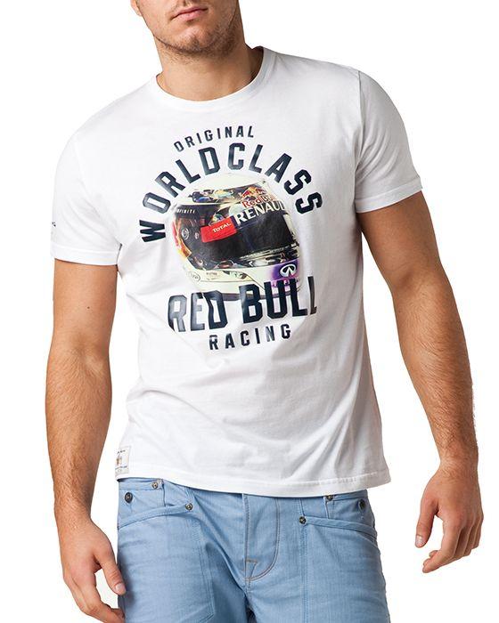#tshirt #pepejeans #redbull