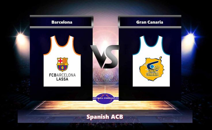 Barcelona-Gran Canaria Dec 17 2017 Spanish ACBLast gamesFour factors The estimated statistics of the match Statistics on quarters Information on line-up Statistics in the last matches Statistics of teams of opponents in the last matches  Today is a great day for betting.   #Adam_Hanga #Adrien_Moerman #Albert_Oliver #Barcelona #basketball #bet #D.J._Seeley #Dec_17__2017 #Eulis_Baez #FC_Barcelona_Lassa #forecast #Gal_Mekel #Gran_Canaria #Herbalife_Gran_Canaria #Kevin_
