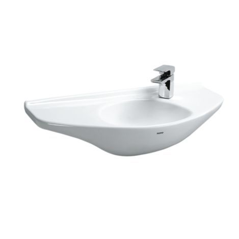 Delightful Wall Hung Sink For Exam Room