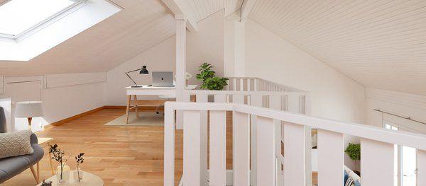 Grosszugige 3 5 Zimmer Maisonette Wohnung In Heimberg Zu Vermieten