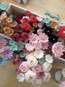 20140124とりあえずの花