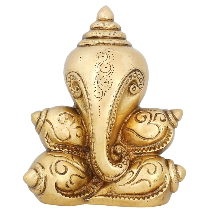 13 best The Lingam images on Pinterest | Hindus, Lord ...