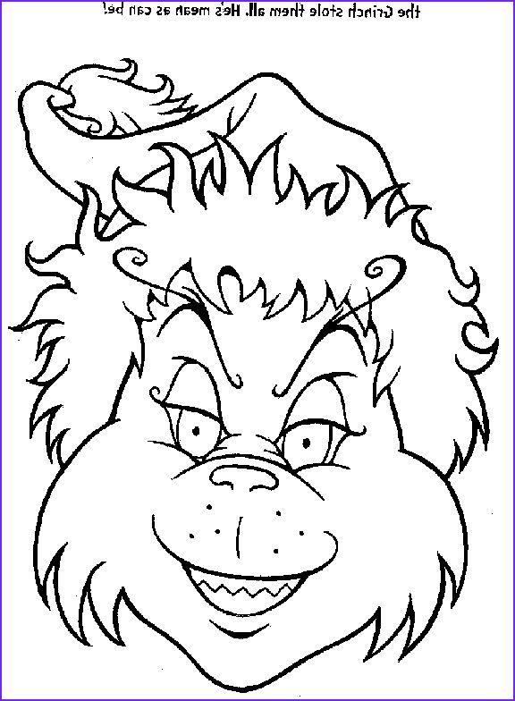 Ausmalbilder Fur Kinder Malvorlagen Und Malbuch Grinch Grinch Coloring Pages Coloring Pages Paw Patrol Coloring Pages