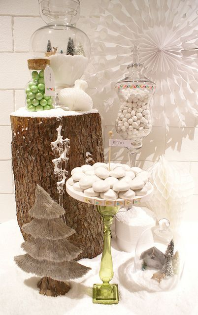 The Couture Candy Buffet Company | Flickr - Photo Sharing!