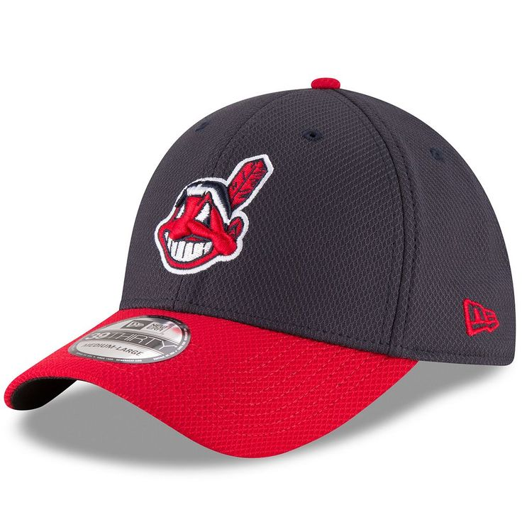 low priced 75b82 6c0c2 Men s Washington Nationals New Era Navy Red The League Alternate 4 9FORTY  Adjustable Hat, Your Price   19.99   Washington Nationals Caps   Hats    Pinterest