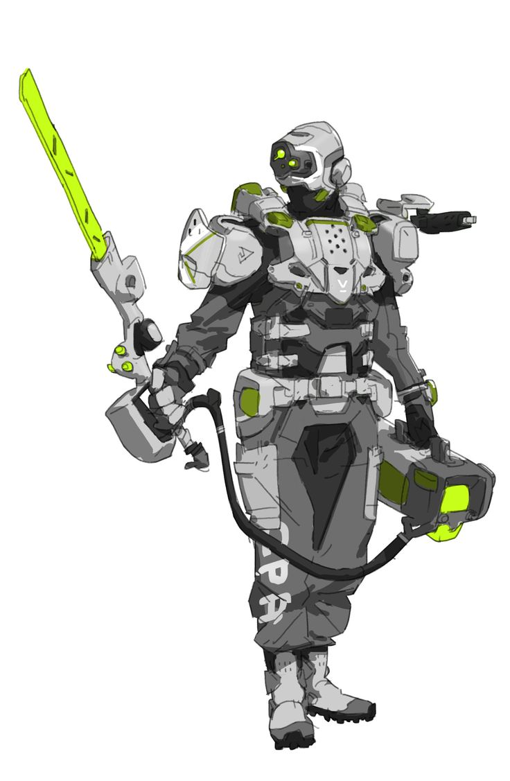 Character Design Jobs Uk : Best cyborg humanoid robot scifi soldier images on