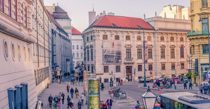 Where to stay in Vienna  for first time travellers Want to know where to stay in Vienna and not too sure where to start? Here is a comprehensive neighbourhood guide with pros and cons to help you pick the best accommodation for your needs. We will explore why certain areas are better than others and how they fit your requirements as a traveller.