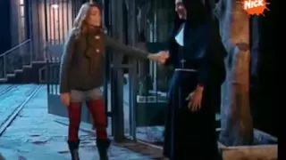 casi angeles 1 temporada capitulo 80 - YouTube