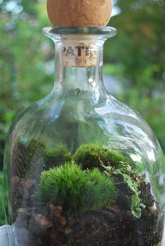 25 best water pipes made from recycled liquor bottles for Things to make out of liquor bottles