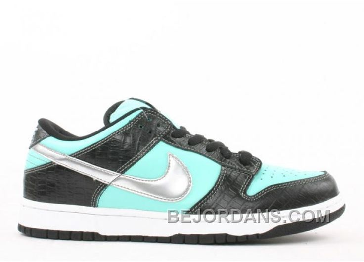 http://www.bejordans.com/free-shipping-6070-off-dunk-low-pro-sb-tiffany-sale-cnnsh.html FREE SHIPPING! 60%-70% OFF! DUNK LOW PRO SB TIFFANY SALE A7XFF Only $76.00 , Free Shipping!