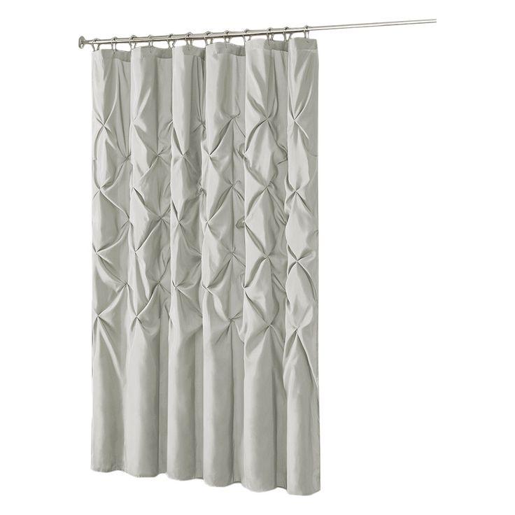 72 X 84 Shower Curtains