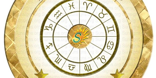 Horoscope 2015 - Annual Astrology Predictions » Sun Signs