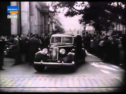 Der Kalte Krieg -E04- Berlin-Blockade und Luftbrücke (1948–1949)
