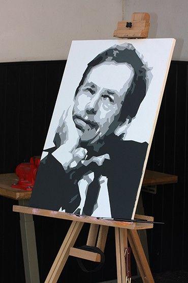 Havel 3