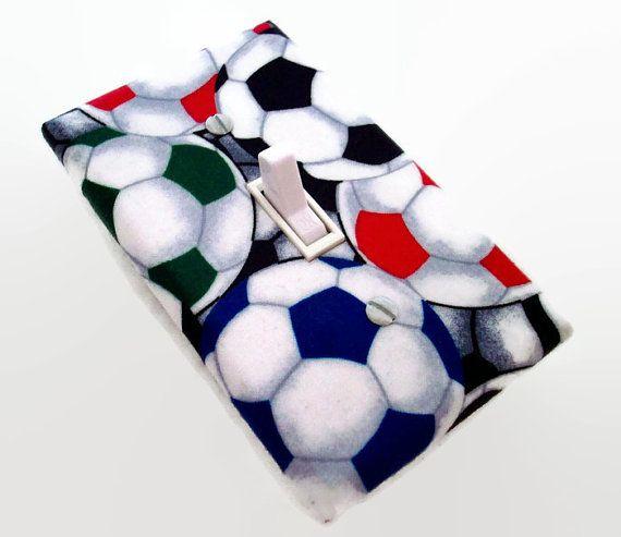34 Best Fu Ball Rausch Soccer Fever Images On Pinterest