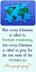 Languages, Americans monolingual, bilingual, prayer for the nations, missionaries