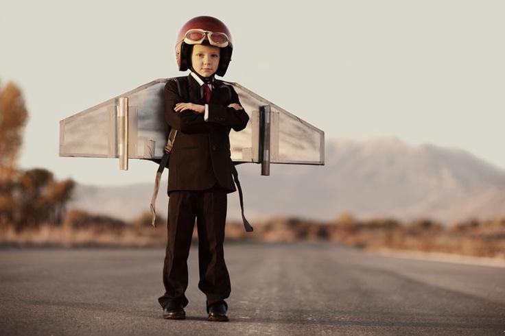 iLearnToFly, Flying Schools, Eumundi, QLD, 4562 - TrueLocal