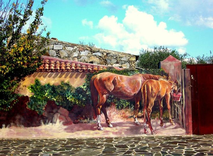 Murales.Sardegna..