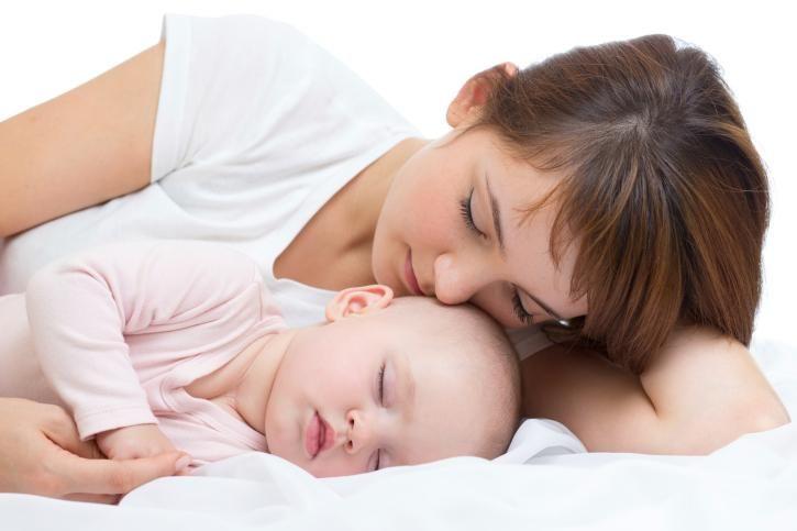 Cómo sacarle las flemas a mi bebe para que se sienta mejor