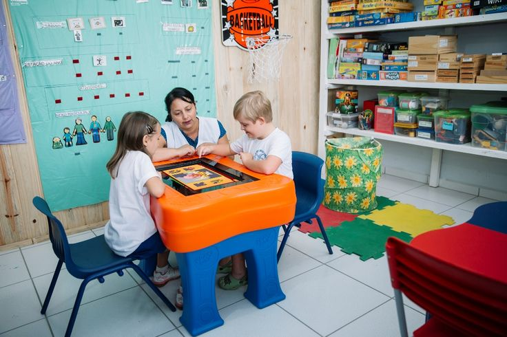 """Com recursos de musicalização infantil, """"Croac, uma melodia verde!"""" auxilia as crianças a desenvolverem o senso de resolução de problemas com passo a passo simples e divertido Apontada como uma das profissões do futuro, a programação nunca esteve tão presente na nossa rotina. E a partir de agora, crianças da pré-escola já podem se familiarizar ..."""