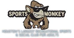 Official Cornhole Rules : Sportsmonkey