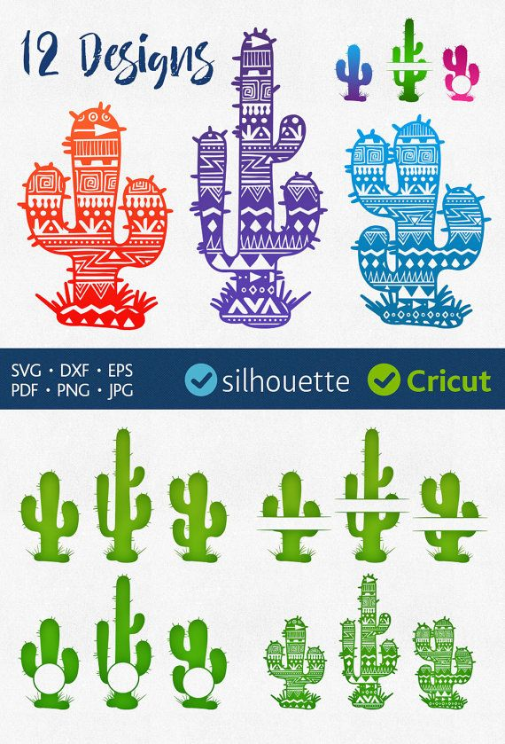 8083 Best Svg Files Images On Pinterest Silhouette Cameo